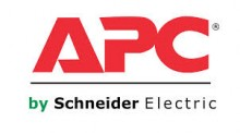 ups apc logo